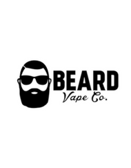 Beard - NO.51 E-juice (60ml)