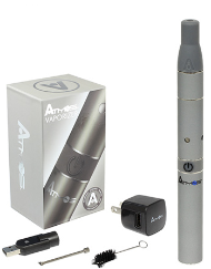 Atmos DHK Advanced Kit