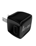 Atmos Wall Charger