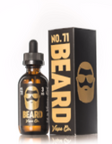 Beard - NO.71 E-juice (60ml)