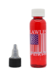 Flawless- Aftermath E-Juice(60ml)