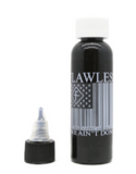 Flawless- We Ain't Done E-Juice(60ml)