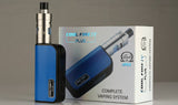 Innokin Cool Fire 4 Plus 70W iSub Apex Kit