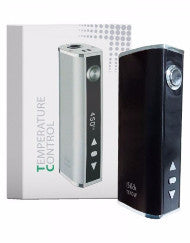 iStick 40W Box Mod TC By Eleaf