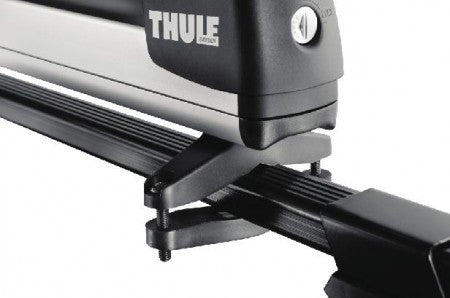 cyclist pack tour thule competitive rack onecol pedal n