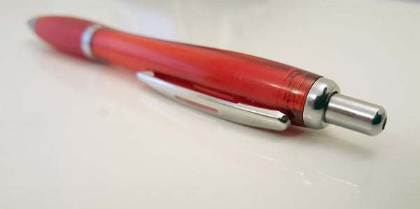 where to buy promotional pens, buy custom pens with logo printed