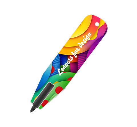 Low cost promotional pens - Kite Pens  - PG Promotional Items