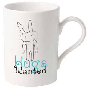 Ceramic Mugs - Can Mugs  - PG Promotional Items