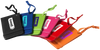 Travel - Snaz Suitcase Tags  - PG Promotional Items