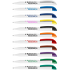 - Arch Pens - 4 days - Unprinted sample  - PG Promotional Items