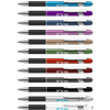 Metal Pens - Bella Grip Pens  - PG Promotional Items