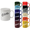 - Cambridge Mugs - Unprinted sample  - PG Promotional Items