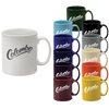 Ceramic Mugs - Cambridge Mugs  - PG Promotional Items