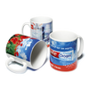 Ceramic Mugs - Cambridge Photo Mugs  - PG Promotional Items