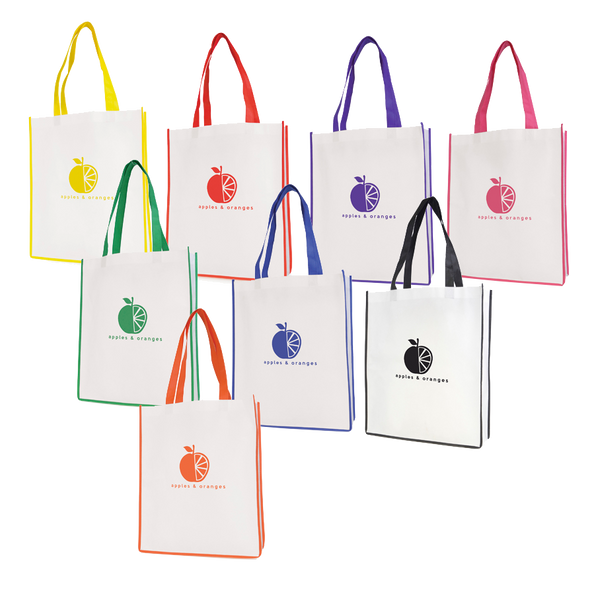 Large Carry Totes