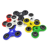 Lifestyle & Creative - Fidget Spinners  - PG Promotional Items