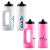 printed jogging bottles, promotional jogging bottles, branded running bottles, printed running bottles