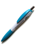 Low cost promotional pens - Mira Extra Pens  - PG Promotional Items