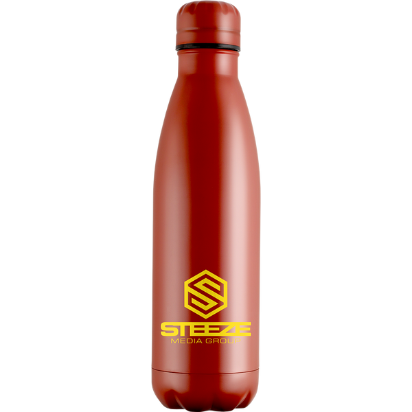 Mood Bottles - 500ml