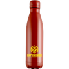 Thermos - Mood Bottles - 500ml  - PG Promotional Items
