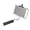 Phone & Tablet - Express Selfie Sticks - 3 Days  - PG Promotional Items