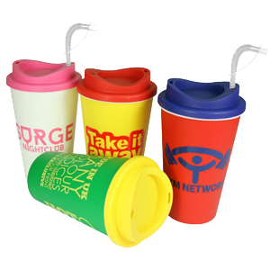 Thermos - Universal Mugs  - PG Promotional Items