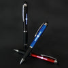 Low cost promotional pens - Shanghai Glow Pens  - PG Promotional Items