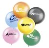 "- Giant 36"" Balloons - Unprinted sample  - PG Promotional Items"