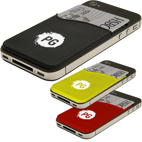 Phone & Tablet - Smart Wallets  - PG Promotional Items