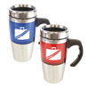 Thermos - Band Thermo Mugs  - PG Promotional Items