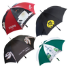 Umbrellas - Bedford Sports Umbrellas  - PG Promotional Items
