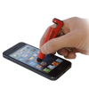 Phone & Tablet - Cone Stylus & Holder  - PG Promotional Items