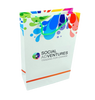 Paper & Gift Bags - Glossy Paper Gifts Bags  - PG Promotional Items