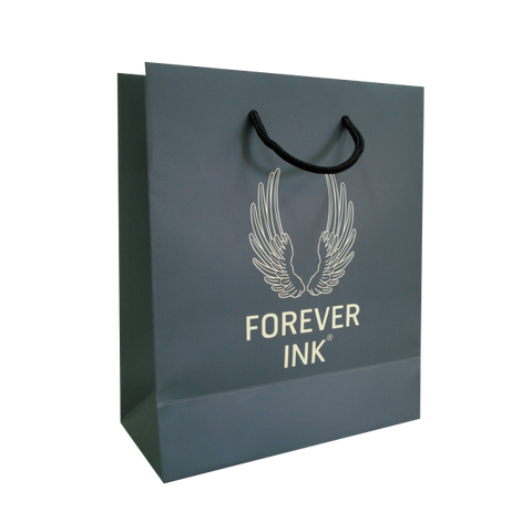 Paper & Gift Bags - Matt Paper Gifts Bags  - PG Promotional Items