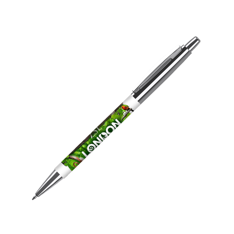Metal Pens - Xtreme Moon Pens  - PG Promotional Items