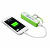 Powerbanks - Candy Power Banks  - PG Promotional Items