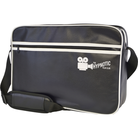 School Bags & Conference - Retro Laptop Bags  - PG Promotional Items