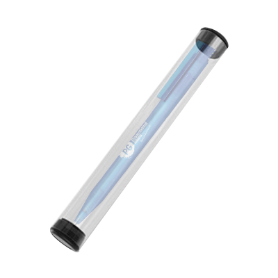 - Round Pen Tubes - Unprinted sample  - PG Promotional Items