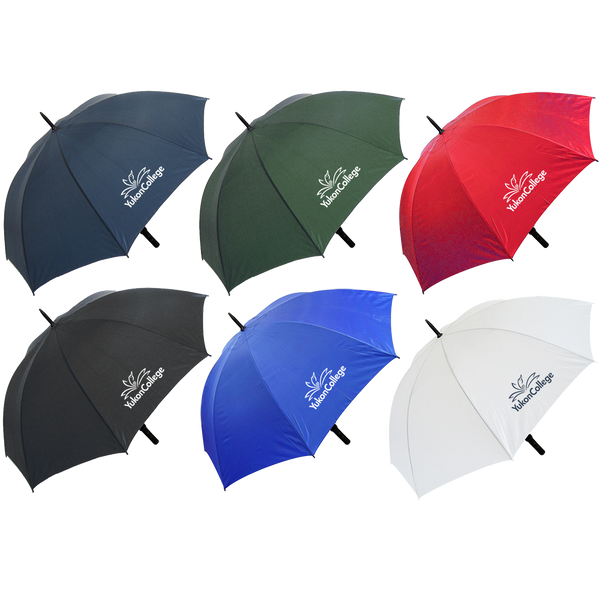 Solid Spectrum Sport Umbrellas