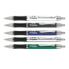 Metal Pens - Starlight Pens  - PG Promotional Items
