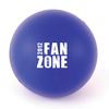 - Promotional Stress Balls - Unprinted sample  - PG Promotional Items