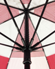 Umbrellas - Super Vent Umbrellas  - PG Promotional Items