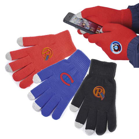 Phone & Tablet - Smarphone Gloves  - PG Promotional Items