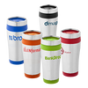 Thermos - Sippy Thermal Mugs  - PG Promotional Items