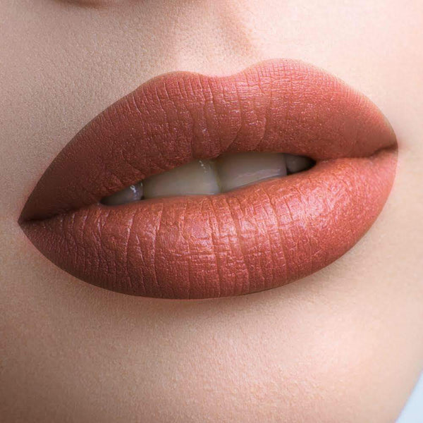 Ulti-matte Liquid Lip Cream ( 06 - Is That Kim.K? )