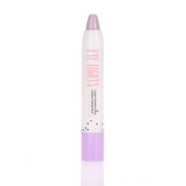 Eye Lights In Rose Quartz - Cream Shadow Stick / Ombre Crème Stick