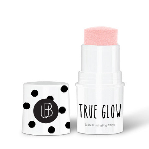 True Glow #2 - Skin Illuminating Stick / Enlumineur Crèmeux En Stick
