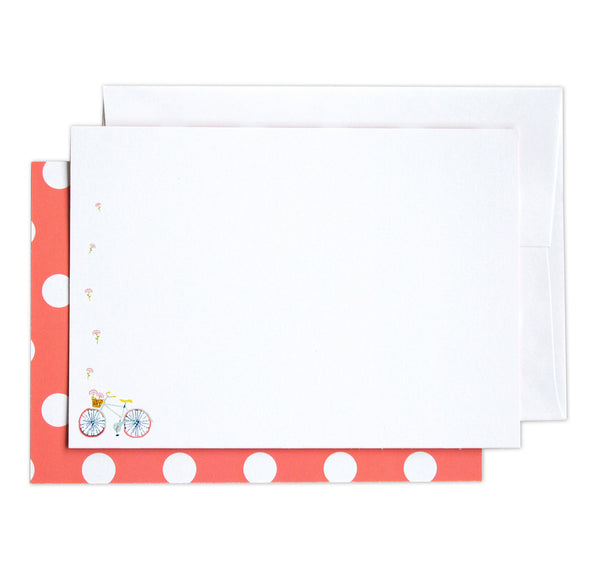 Bicycle Card Set