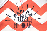 Alpena Beachcomber Bags (Click to view available colors)