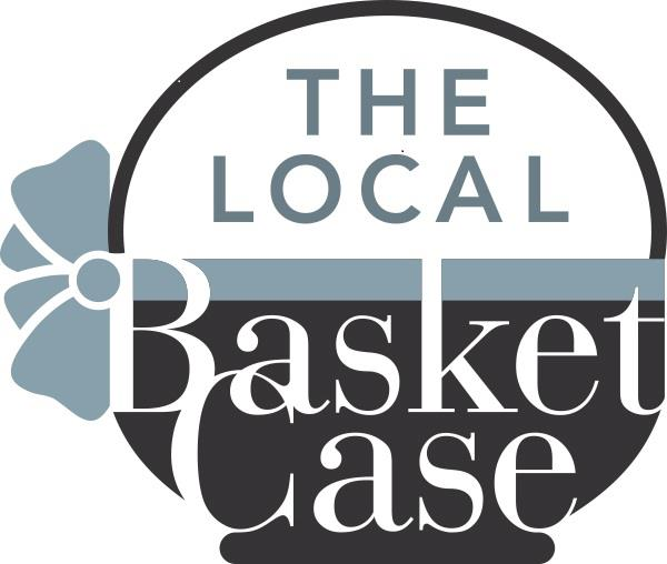The Local Basket Case LLC